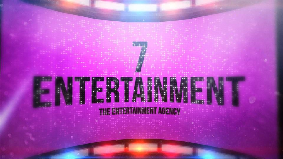 7 Entertainment cover