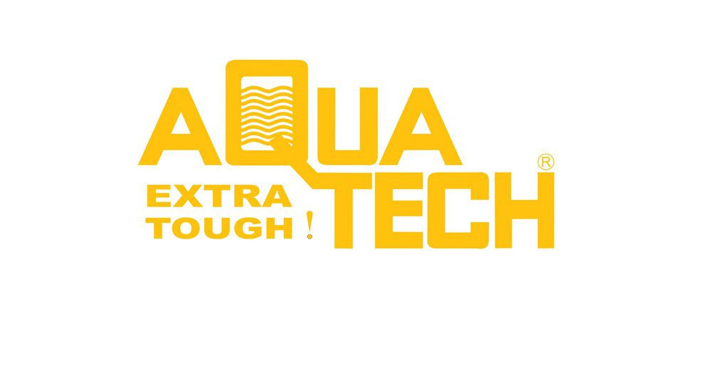Aquatech Tanks - Best Manufacturers of Water Tanks and Molded Plastic Products cover