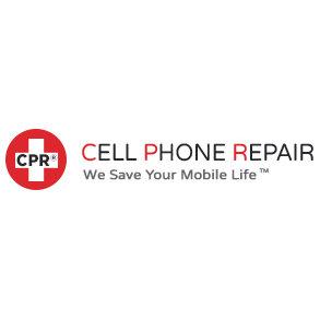 CPR Cell Phone Repair Niagara Falls cover