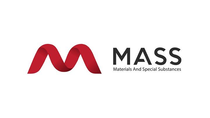 MASS sp. z o.o. cover