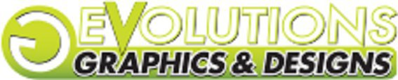 Evolutions Graphics & Designs  cover