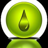 Augusta Green Sprinklers cover