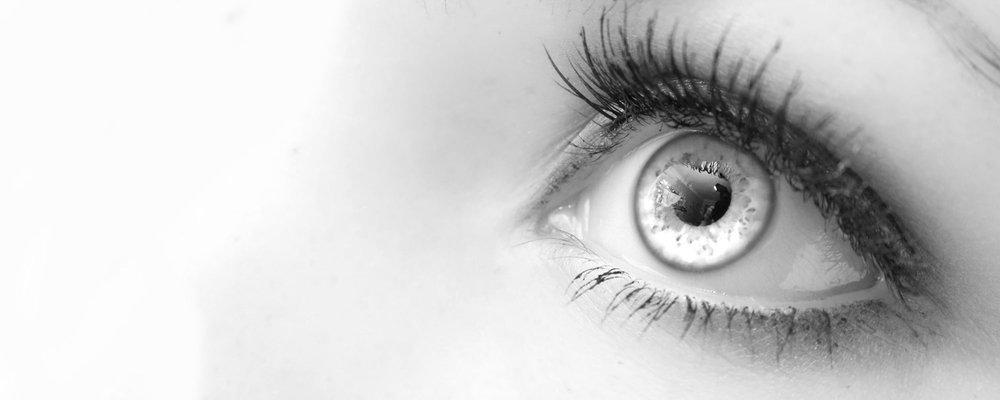 Infiniti Eye Hospital cover
