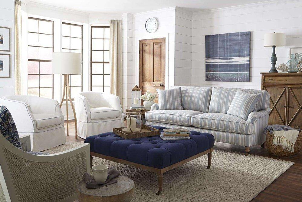 SC41 Furniture cover