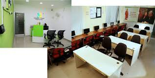 Best PHP   embedded   IT training Institute in Coimbatore - Xplore IT Corp cover