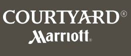 Courtyard by Marriott Quebec City cover