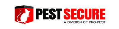 Pest Secure cover