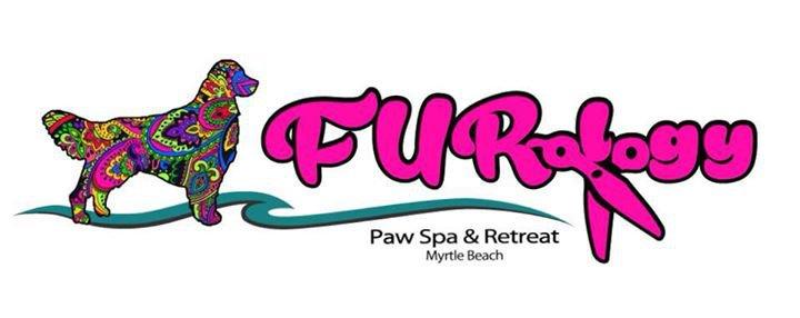 FURology Paw Spa & Retreat cover