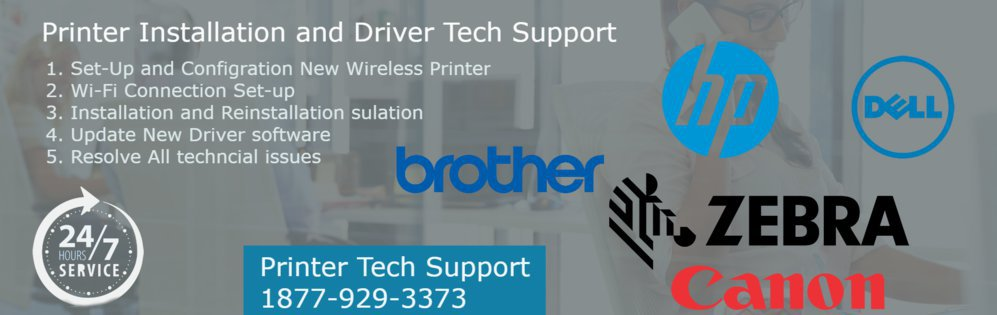 HP Technical Support Number 1877-929-3373 cover