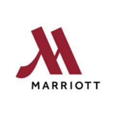 Indore Marriott Hotel cover