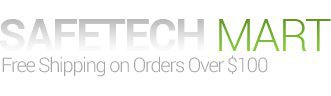 Safetech Mart cover