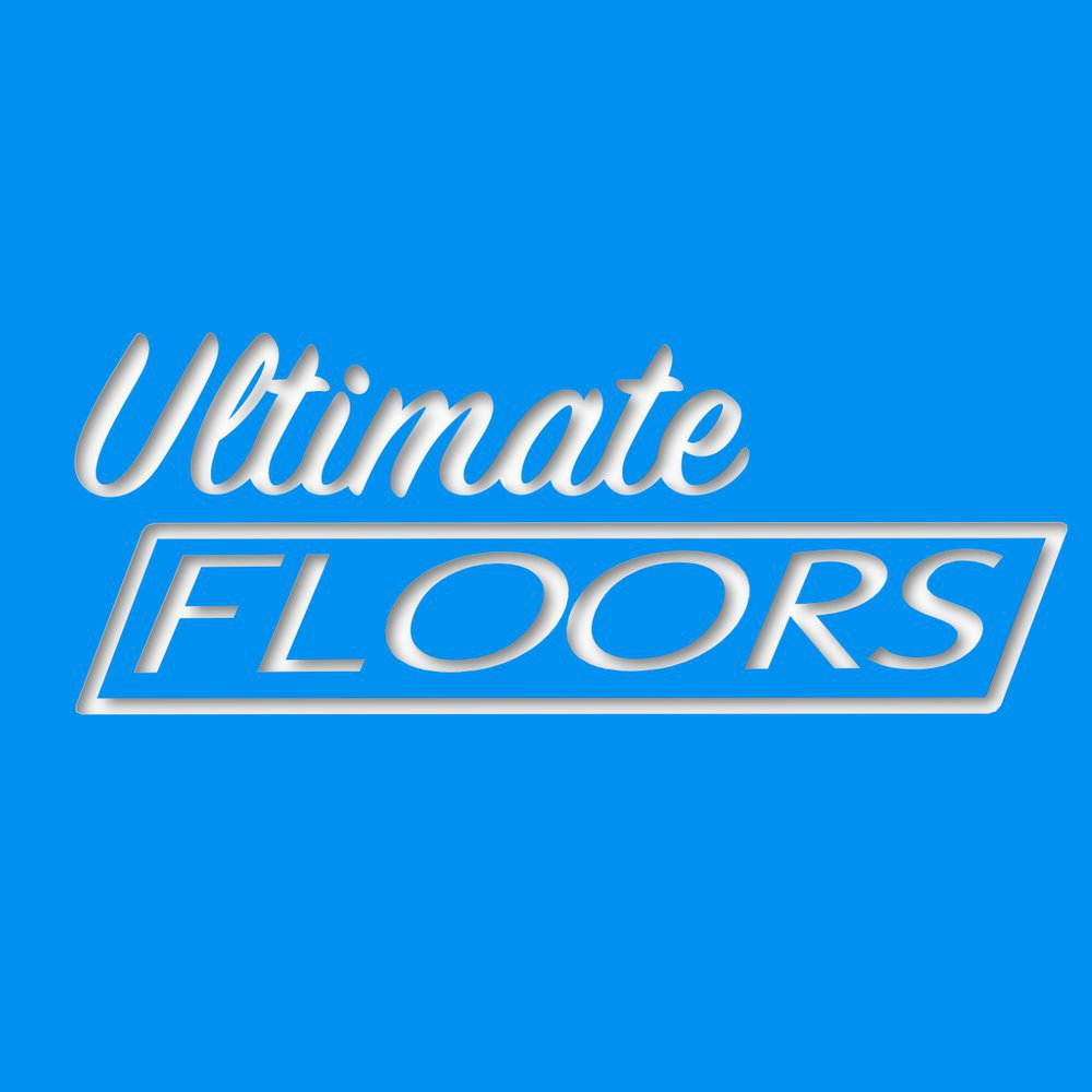 Ultimate Floors cover