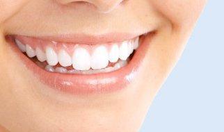 Zahnarzt, Zahnklinik, Dentist, Dental Clinic cover