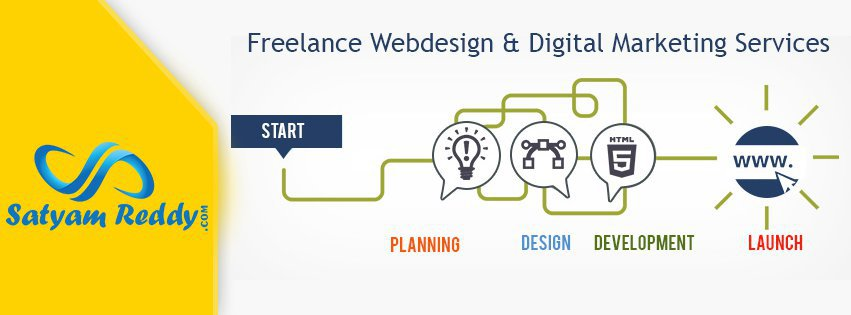 SATYAM WEB SERVICES cover