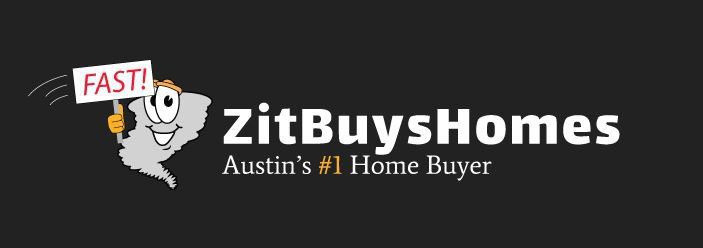 Zit Buys Homes LLC cover