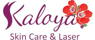 Kaloya Skin Care Spa cover