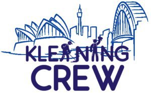 Kleaning Crew cover