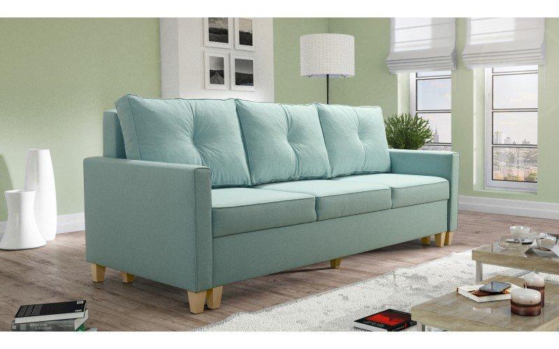 ESB furniture cover