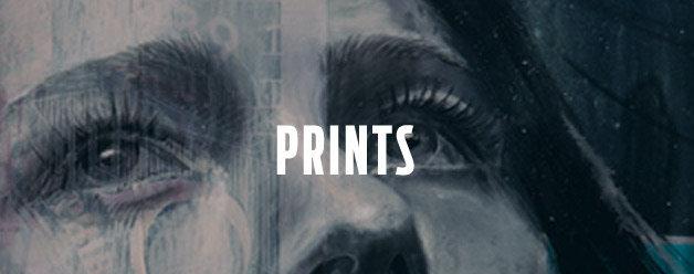 Sandtique Rare Prints and Maps cover