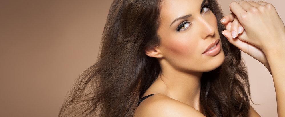 PRP for hair loss cover