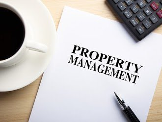 Brennan Property Management    cover
