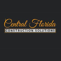 CFL Construction Solutions cover