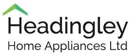 Headingley Home Appliances cover