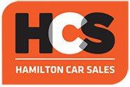 HCS Car Servicing, MOTs & Tyres cover