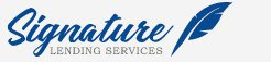 Signature Lending Services cover
