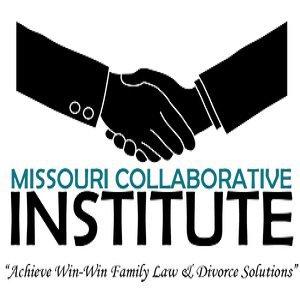 Missouri Collaborative Institute cover