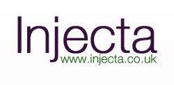 Injecta Damp Course Co cover