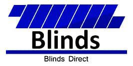 Blinds Direct cover