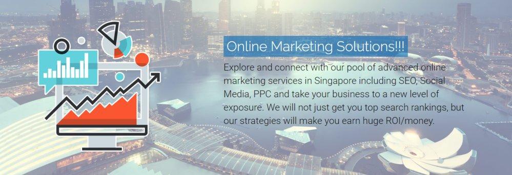 KVR Webtech Pvt Ltd- Singapore cover