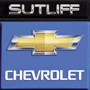 Sutliff Chevy cover