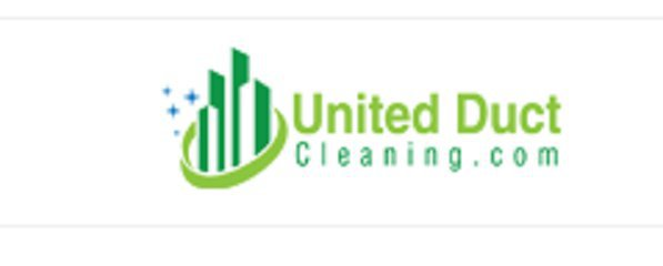 United Air Duct Cleaning  cover