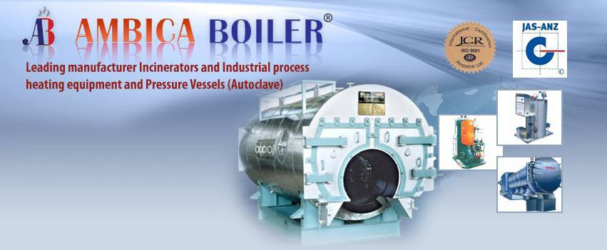 Wood Fired Steam Boiler, Coal Fired Steam Boiler cover