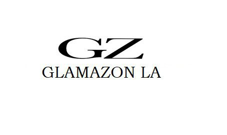 Glamazon LA Wholesale Women`s Clothing cover