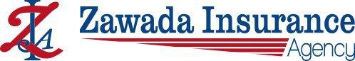 Zawada Insurance Agency, Inc    cover