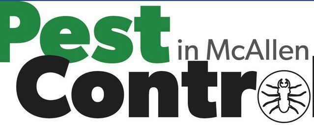 Pest Control in McAllen cover