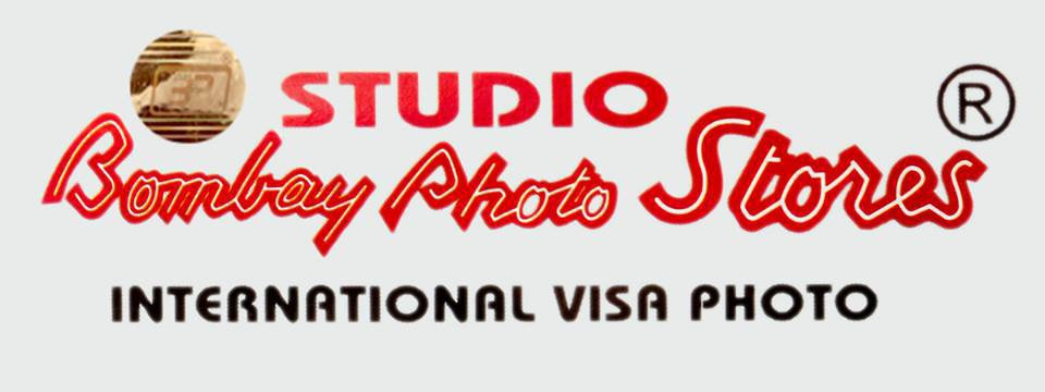Studio Bombay Photo Stores cover