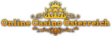 Online Casino Österreich cover