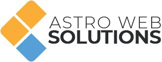 Astro Web Solutions LLC cover