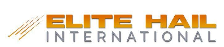 Elite Hail International cover