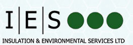 Insulation and Environmental Services Limited cover