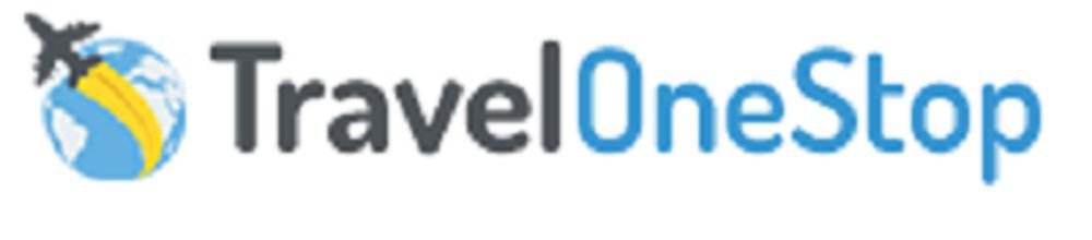 Travel one stop cover