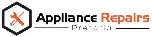 Appliance Repairs Pretoria cover