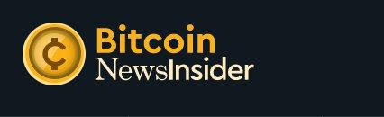 bitcoin news insider cover