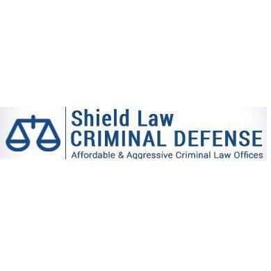 Shield Law - Criminal Defense Lawyer Los Angeles - criminal defense attorney los angeles cover