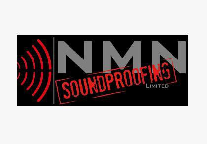 NMN SOUNDPROOFING LTD cover