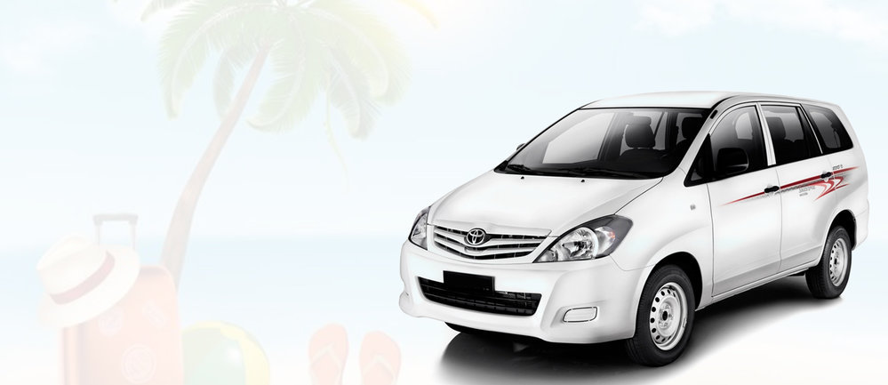 One Way Taxi From Chandigarh to Ludhiana  cover